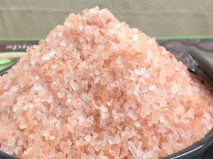 edible-rock-salt1