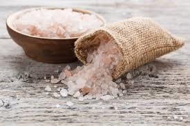 edible-rock-salt5