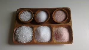 edible-rock-salt7